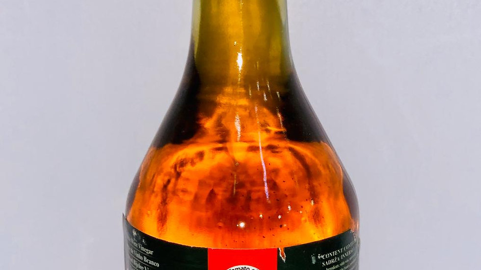 Wine Vinegar White | Pastagetti's