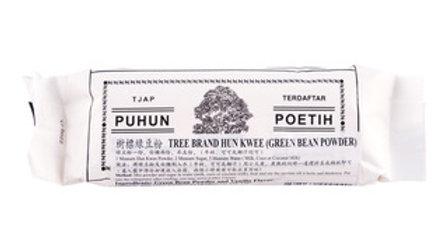 Hun Kwee Powder | Tree Brand