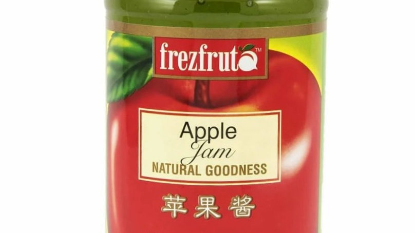 Jam Apple | Frezfruta