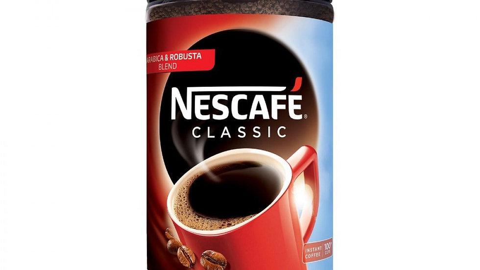Nescafe Coffee | Classic