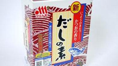 Dashi No Moto (Powder)    Japan