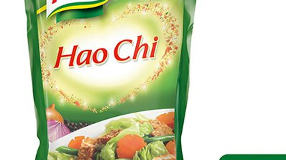 All in One Seasoning(Hao Chi) | Knorr