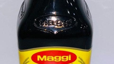 Seasoning Sauce  | Maggi