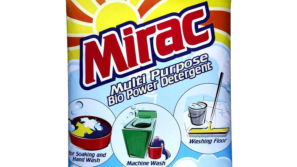 Detergent Powder | Mirac