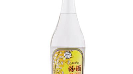 Chinese Cooking Liquor Fen Chiew