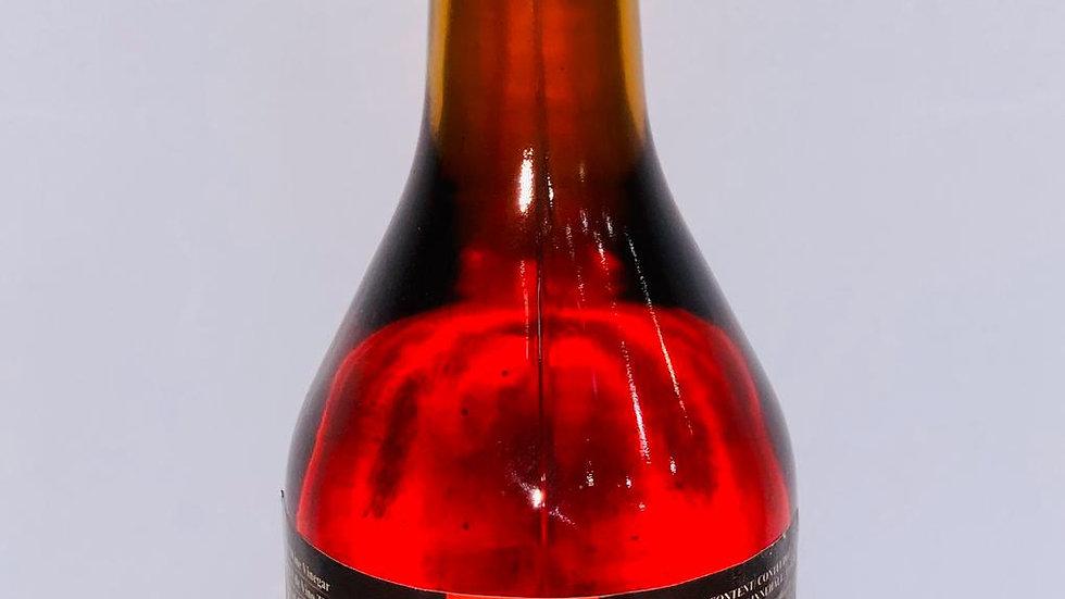 Wine Vinegar Red  | Pastagetti's