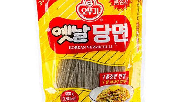 Korean Vermicelli | Ottogi