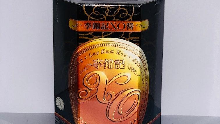 XO Sauce | LeeKumKee
