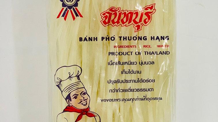 Rice Stick Thai Kway Teow   | Chef Brand