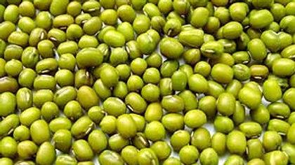 Green Bean Raw | Aust