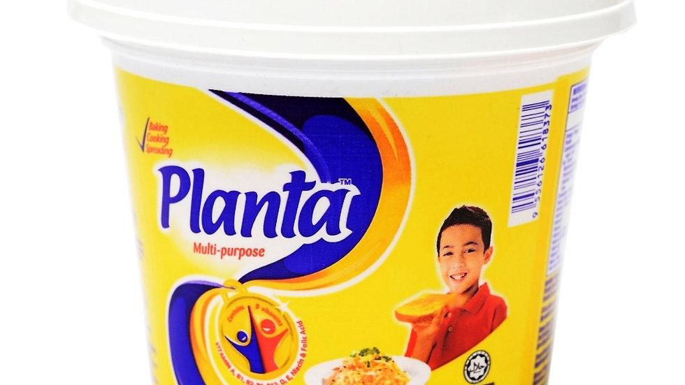 Multi-Pupose Margarine | Planta