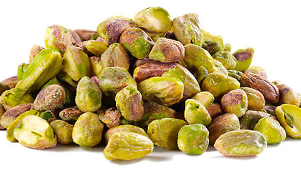 Pistachios Nuts Skinless