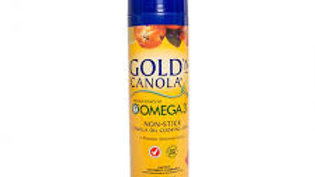 Cooking Oil Spray | Canola