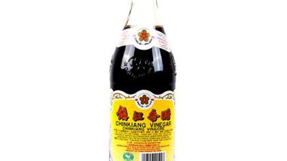 Chinkiang Vinegar| Gold Plum