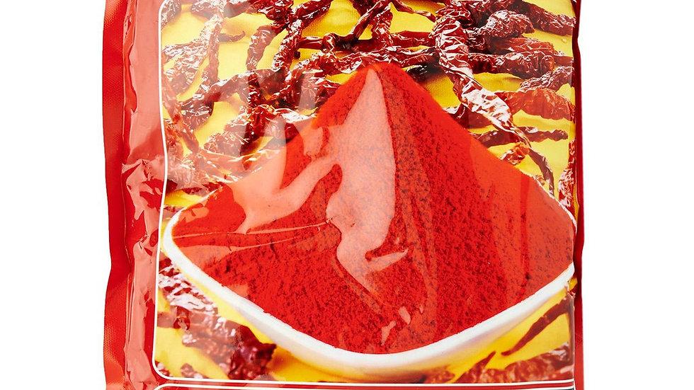 Chilli Powder | Baba's