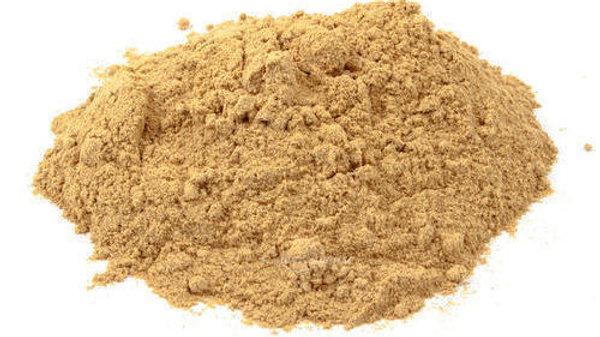 Peanut Grated N1 | Camel