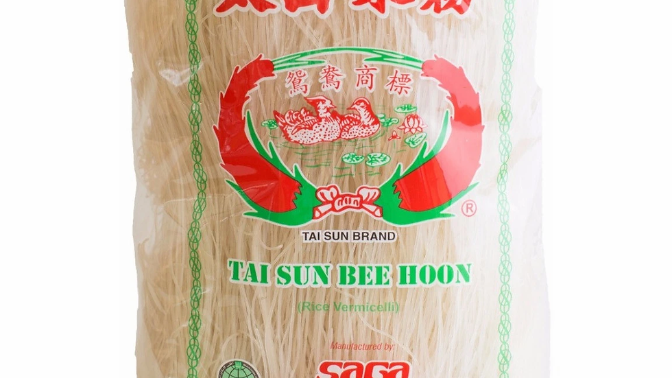 Rice Stick/BeeHoon | Tai-Sun Brand