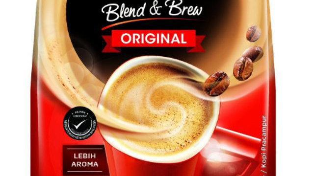 Original Coffee 3-In-1 | Nescafe