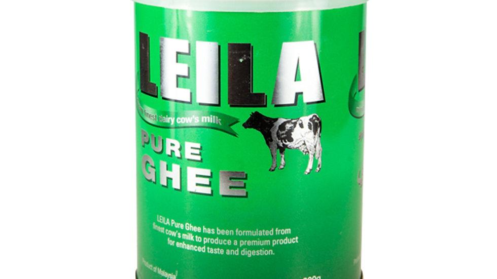 Ghee Pure | LEILA