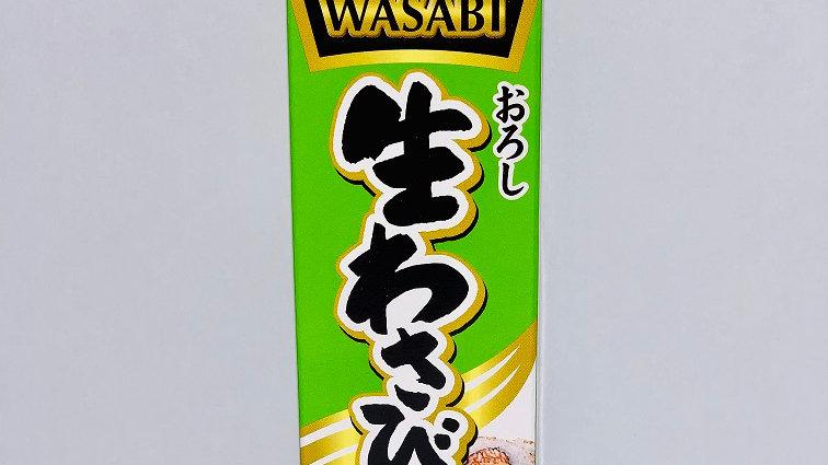 Wasabi Tube | House Neri
