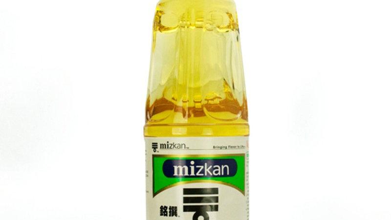 Japanese Vinegar | Mitsukan Su