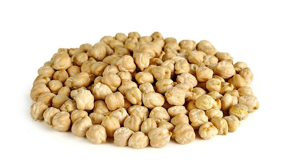Dried Garbanzo Beans | Chickpeas