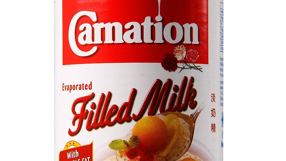 EvaporatedFilled Milk | Carnation