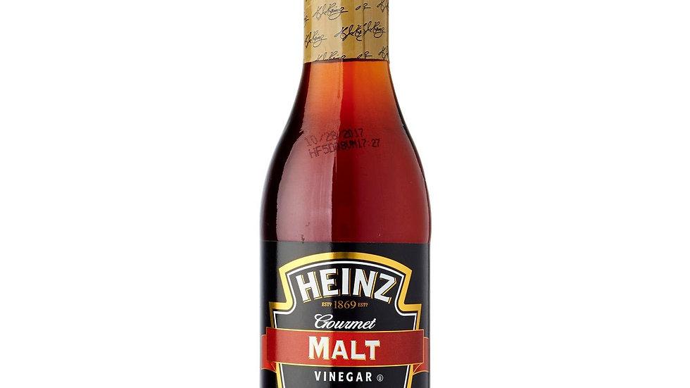 Malt Vinegar   Heinz