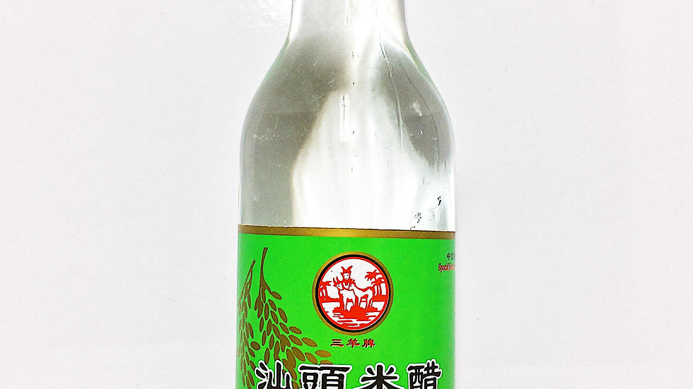 Rice Vinegar | SwaTao