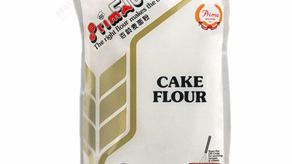 Cake Flour | Prima