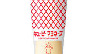 Japanese Mayonnaise Sauce  | Kewpie