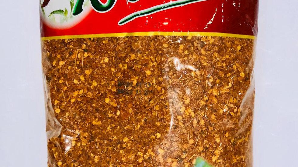 Thai Chilli Flakes | Suanprik