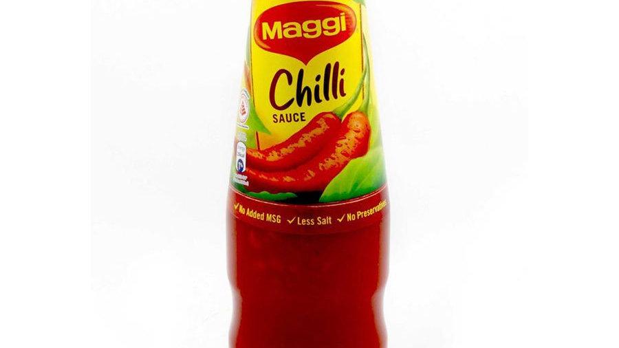 Chilli Sauce | Maggi