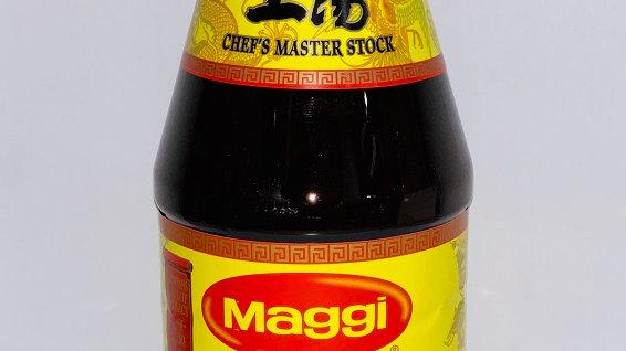 Chef's Master Stock | Maggi
