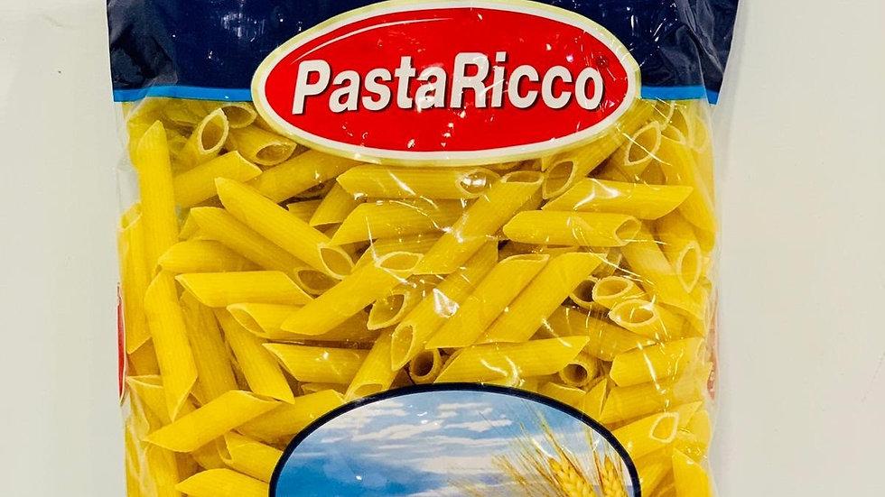 Pasta Penne | Ricco