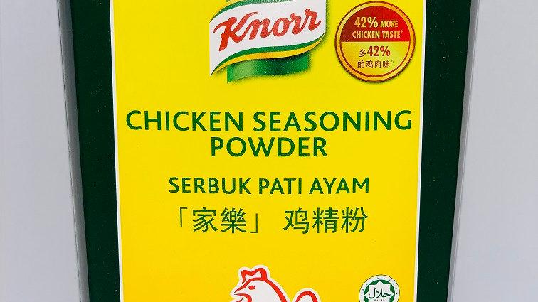 Chicken Seasoning Powder | Knorr