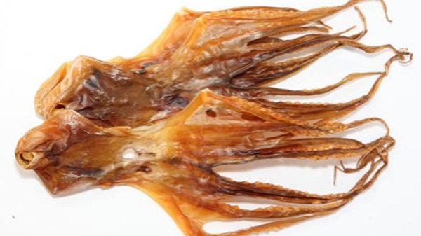 Dried Octopus | Medium