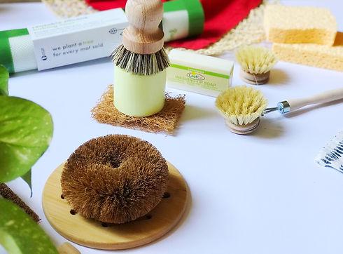 Immagine home cucina e accessori 2.JPG