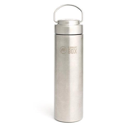 Borraccia termica 500 ml