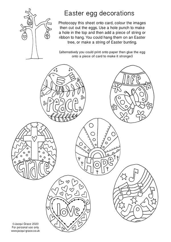 easter egg decorations2.jpg