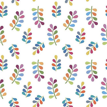 Making patterns makes me happy! 😊😀😁_#