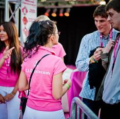 23_allo_telecom_festivals_7.jpg