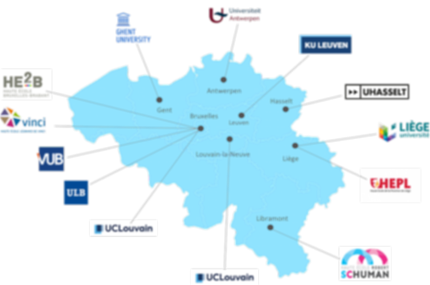 Foto kaart 2.png