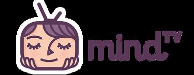 mindTV-Logo_1.png