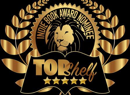 Topshelf Indie Book Awards