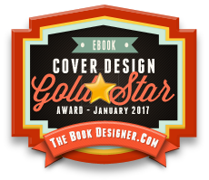 Perses cover won a gold star!