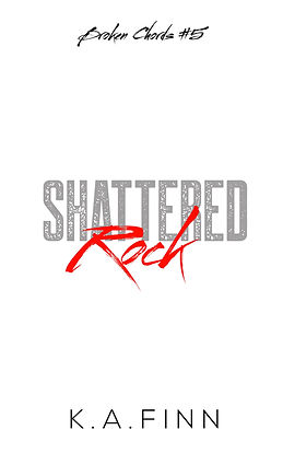 Shattered Rock title page.jpg