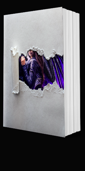 BookBrushImage-2020-8-8-13-4313.png