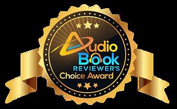ABR Choice Award.png