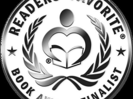 Audiobook award review